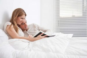 How to choose the best mattress for you?