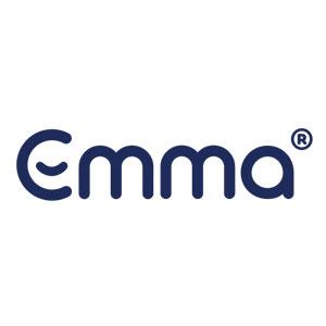 Emma-Logo.jpg
