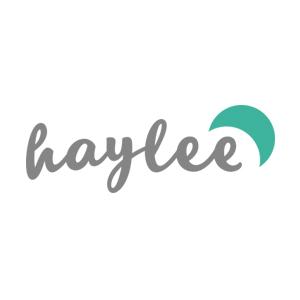 Haylee_Logo.jpg