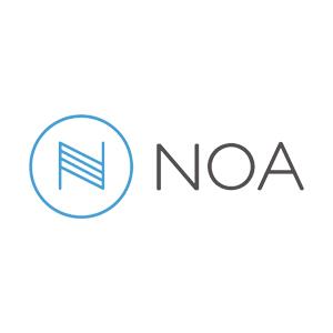 Noa_Logo.jpg