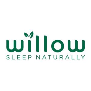 Willow_Logo.jpg