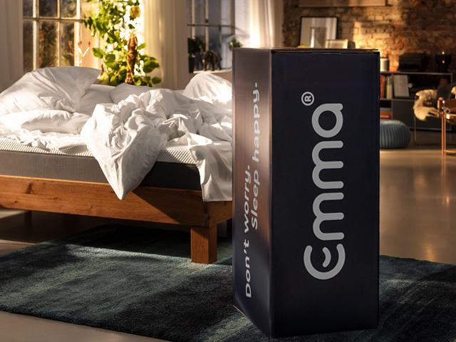 emma-box