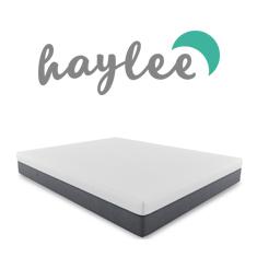 Haylee Mattress Review