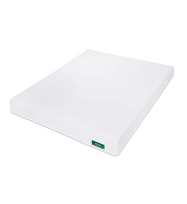 willow_mattress