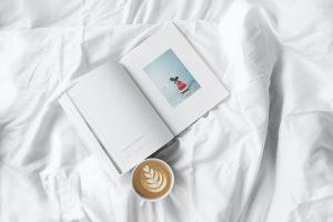 Sleep Products You Should Buy on 9.9